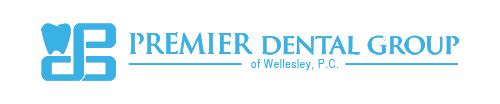 Premier Dental Group of Wellesley P.C.